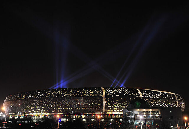File:FNB Stadium.jpg