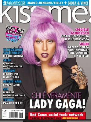 File:Kiss Me Magazine.jpg