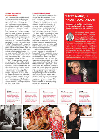 File:Billboard Magazine - US (Dec 12, 2015) 011.jpg