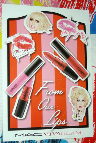 File:Vivaglam sticker.jpg