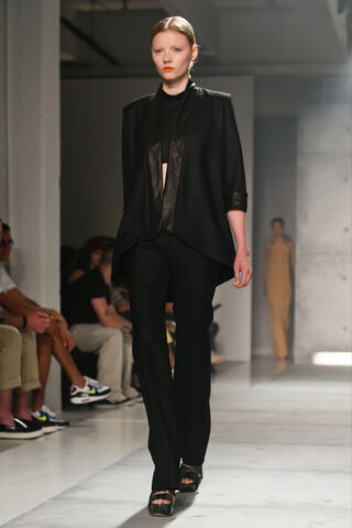 File:Sally LaPointe - Spring 2013 RTW Collection.JPG