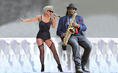 File:Lady-gaga-with-clarence-clemmons.jpg
