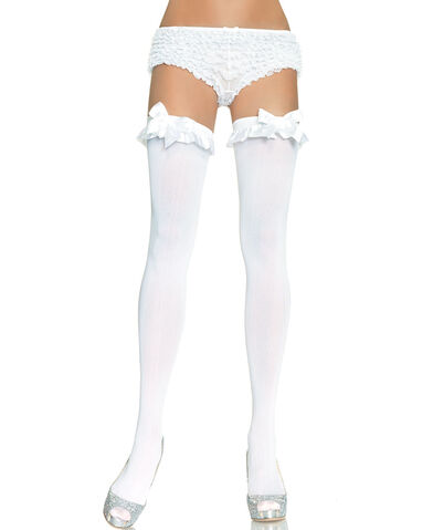 File:Leg Avenue - Bow stockings.jpg
