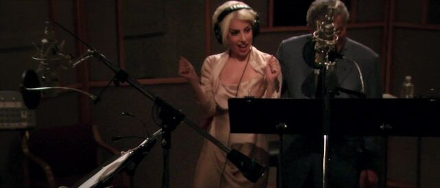 File:Anything Goes - Studio Video 023.jpg