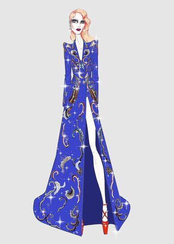 File:Marc Jacobs - Custom outfit 001.jpg