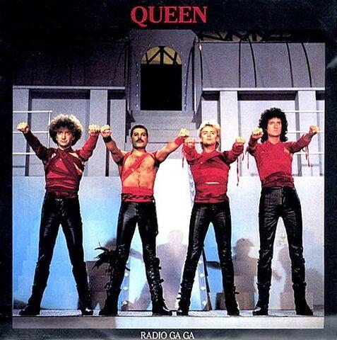 File:Queen - Radio Ga Ga.jpg