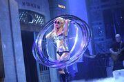 10-3-09 SNL Performance 1
