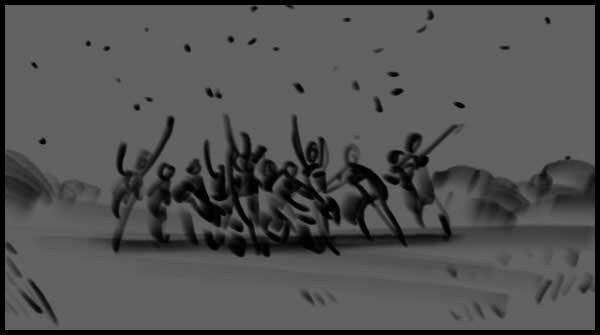 File:G.U.Y. Music Video Storyboards 001.jpg