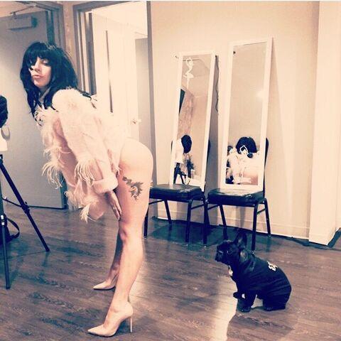 File:4-10-15 Miss Asia Kinney's Instagram 001.jpg