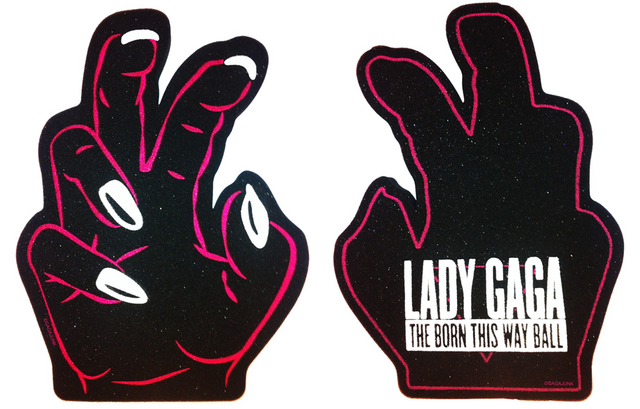 File:Born This Way Ball Paws.png