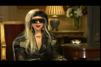 5-27-2011 Loose Women interview