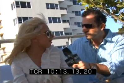 File:3-27-08 Louie La Vella TV Interview 001.png