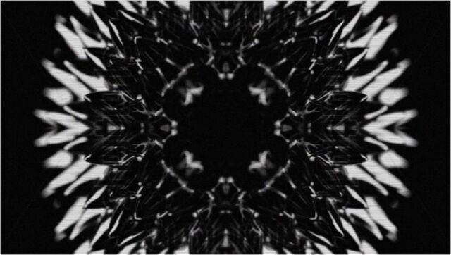 File:Haus Laboratories 008.jpg