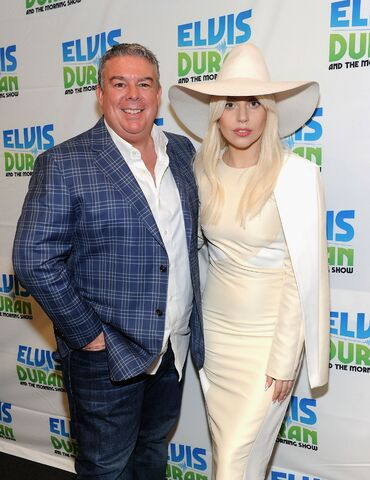 File:11-8-13 The Elvis Duran & Z100 Morning Show 002.jpg