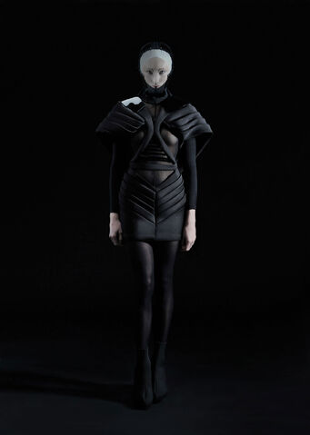 File:Erevos Aether - Fall-Winter 2011 ''Gaping Void'' RTW Collection.jpg