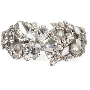 File:Erickson Beamon - Wedding bracelet.jpg