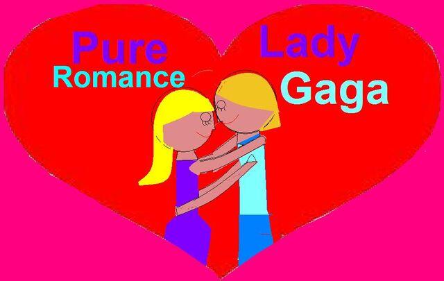 File:Lady Gaga Pure Romance Tapa.jpg
