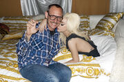 8-28-12 Terry Richardson 010