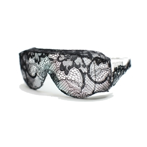 File:A Morir lace Sunglasses.png