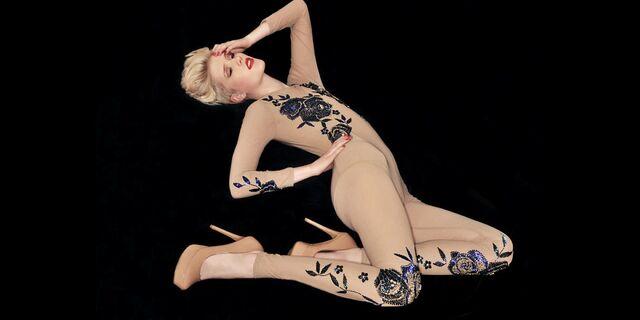 File:Bebaroque - Anastasiya bodysuit - AW13C.jpg