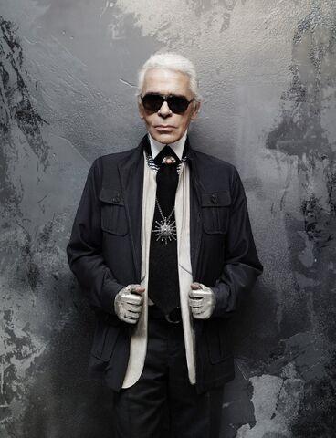File:Karl Lagerfeld.jpg