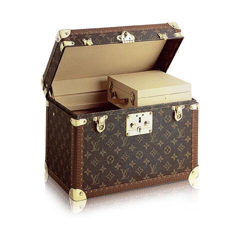 File:Louis Vuitton Monogram Canvas Case.jpg