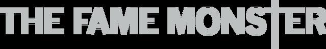 File:TFM-Logo.png
