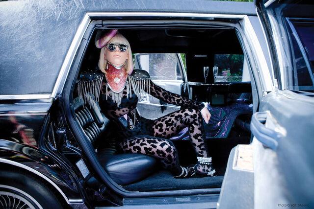File:The Fame Monster USB 022.jpg