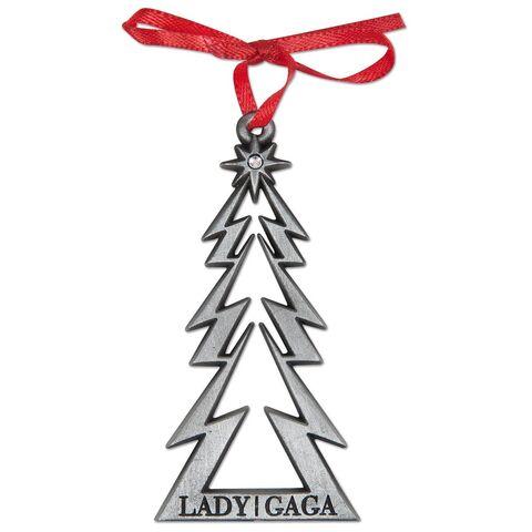 File:Christmas Ornament.jpg