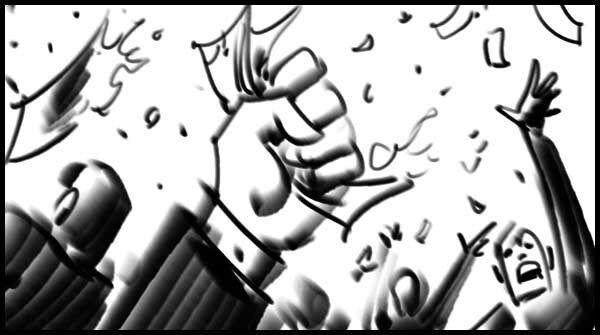 File:G.U.Y. Music Video Storyboards 004.jpg