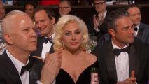 Golden Globes 2016 Live Screenshot