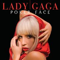 PokerFace(DigitalCover)