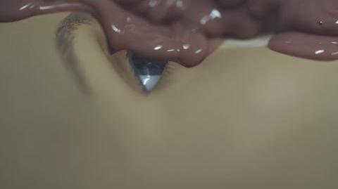 """Making of """"Gagadoll"""" (Trailer)"""