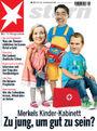 Stern (magazine)