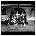 11-3-12 Instagram 001