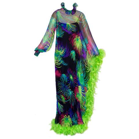 File:Franka - Vintage gown.jpg
