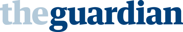 File:The Guardian.png