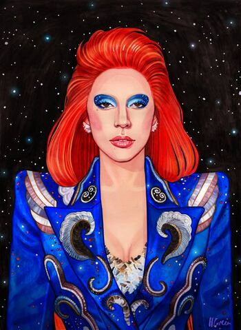 File:02-22-2016 Gaga, Space Princess BY Hellen Green 002.jpg