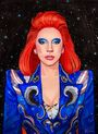 02-22-2016 Gaga, Space Princess BY Hellen Green 002