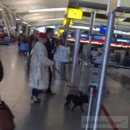 File:11-29-15 Leaving JFK Airport in NYC 002.jpg