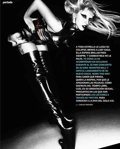 File:47803 Lady Gaga Yo Dona Spain May 2011 HQ Scans 2 123 82lo.jpg