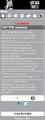 Thumbnail for version as of 07:35, May 10, 2013