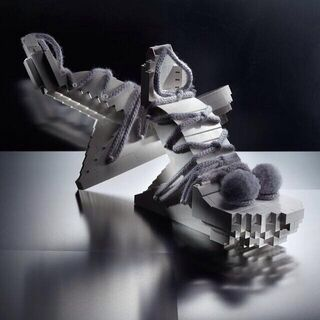 File:Winde Rienstra - Lego shoes.jpg