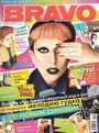Bravo Magazine - Russia (Jul 1, 2011)