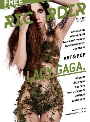 File:Recorder Magazine - Hungary (Nov, 2013).jpg
