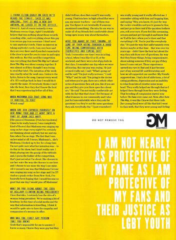 File:Attitude magazine - December 2013 P64.jpg