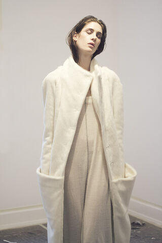 File:Hanieh Sabokbar - Fall 2013 Collection.jpg