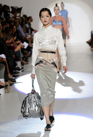 File:Marc Jacobs Spring 2010 RTW Satin Bra and Shirt.jpg