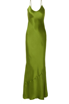 File:Nili Lotan - Maxi camisole dress.jpg