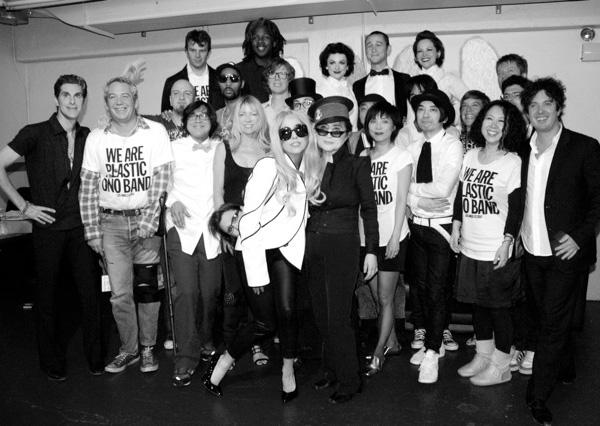 File:We Are Plastic Backstage 04.jpg